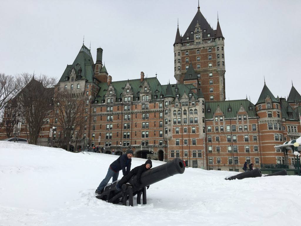 QC-chateaufrontenac-myvegtable