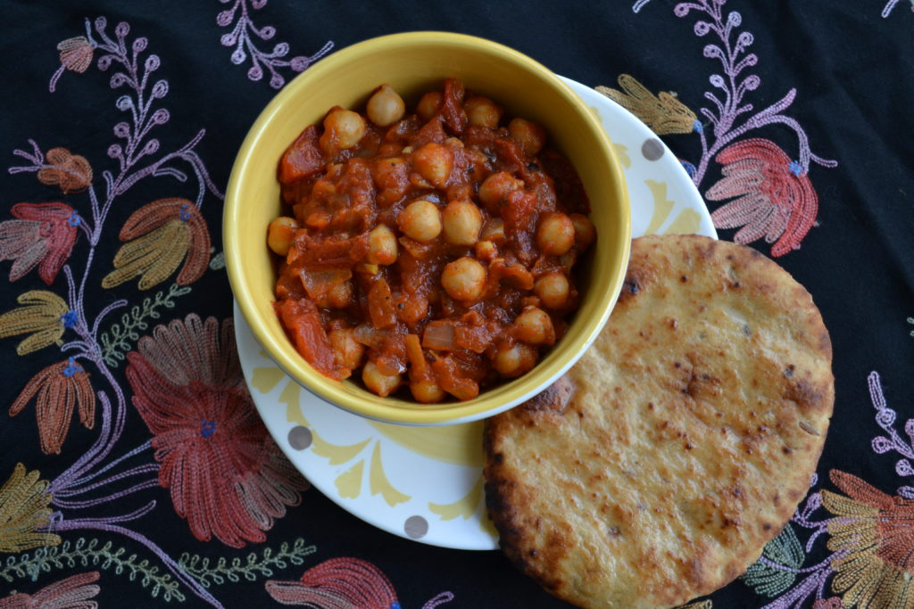 chana-masala-myvegtable